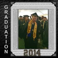 graduation photo album album gallery graduation your memories at