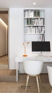 946 best home office designs images on pinterest office designs