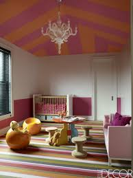 Ceiling Pop Design Living Room by Ceiling Pop Design For Living Room 30 Modern Pop False Ceiling