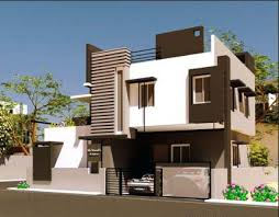 front elevation for house front elevation house design the best wallpaper of the furniture