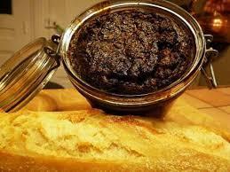 comment cuisiner du foie de boeuf recette de terrine de foie de boeuf au cognac