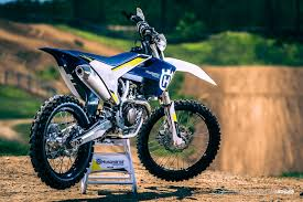 motocross dirt bike husqvarna motorcycles motorcycle usa