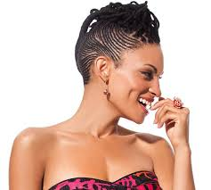 Best Cornrow Braids To Try Right Now Hairstyles Hair Braids Hairstyles