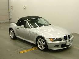 bmw z3 specialist japanese used cars kevin dobbs auto broker