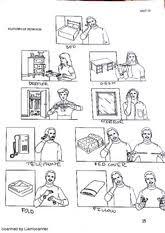 Bathroom Sign Language Cdis 209 American Sign Language Advanced Mnsu Page 1