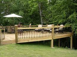 Backyard Hill Landscaping Ideas The 25 Best Sloped Backyard Ideas On Pinterest Sloped Backyard
