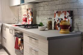kitchen design in india interiors reviews u0026 tips home business