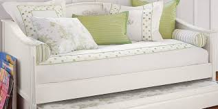Full Size Beds With Trundle Bed Lovable Casey Full Size Daybed With Trundle Imposing Full