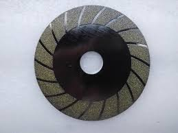 best diamond store diamond cutting disc electroplated saw blade for glass jade tile