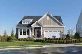 new barcelona home model for sale at may u0027s quarter in lake ridge va
