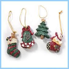resin tree hanging flat back ornaments buy flat back