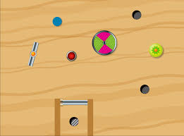 how to make doodle jump in gamesalad tag mostly creative