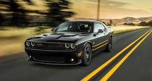 Dodge Challenger Models - new dodge challenger lease offers and best deals schaumburg il