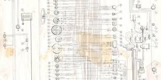 split air conditioner wiring diagram hermawan s blog within type