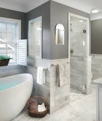 bathroom looks ideas 71 best bathroom looks condensed images on bathroom