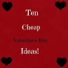 cheap valentines gifts for him creative cheap valentines gifts for him gifts design ideas unique