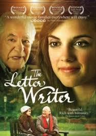 christian movie reviews of the 80 best christian movies letter