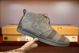 ugg boots sale auckland nz ugg australia nz ugg australia nz ugg 1006708 ugg boots ugg