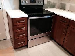 meuble bas de cuisine avec plan de travail meuble bas cuisine avec plan de travail cuisine plan de travail
