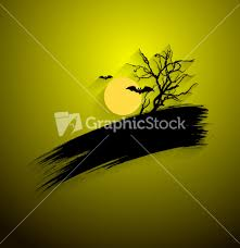 the halloween tree background halloween banner background u2013 festival collections