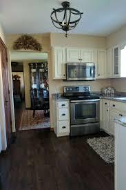 Northern Maple Laminate Flooring 45 Best Laminate Flooring Images On Pinterest Laminate Flooring