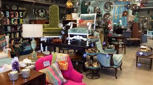 Modernizing Antique Furniture by Find Is Breathing New Life Into Antique Furnishings In Lake Travis