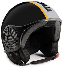 discount motorcycle gear momo design motorcycle helmets u0026 accessories enjoy great discount