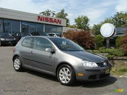 nissan 2008 2 door 2008 volkswagen rabbit 2 door in united grey metallic 016525