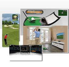 Home Design Simulation Games 3deagleview Golf Course Guides Yardage Guides