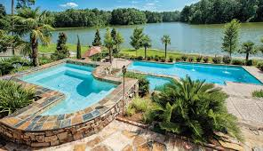 platinum list 2015 pool design