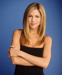 20 iconic friends hairstyles rachel monica phoebe hair