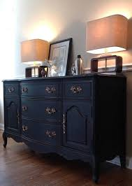 sideboards extraordinary distressed buffet sideboard distressed
