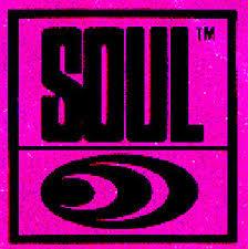 soul album discography