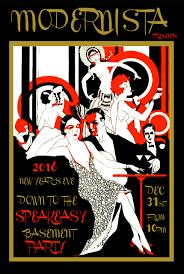 pop the cork on 2017 beijing u0027s best new year u0027s eve parties the