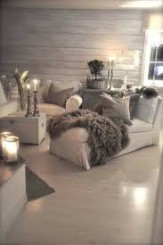 modern home decoration trends and ideas warm modern interior design transitional home decorating image