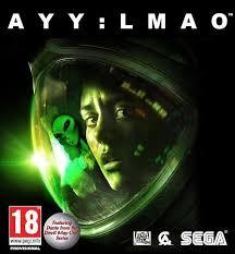 Ayy Lmao Meme - ayy lmao meme dankest memes and memes