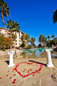 table and chair rentals las vegas tahiti weddings get prices for wedding venues in nv