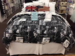 passport bedding from bed bath beyond roomy stuff pinterest passport bedding from bed bath beyond