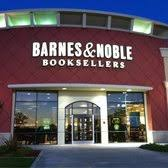 Barnes And Noble Orem Barnes U0026 Noble Booksellers Closed 15 Photos U0026 14 Reviews