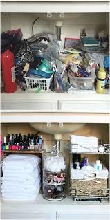 best under sink organizer best 25 under sink storage ideas on diy storage under bathroom