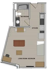 different floor plans floor plans 194 st paul apartments a premuim living