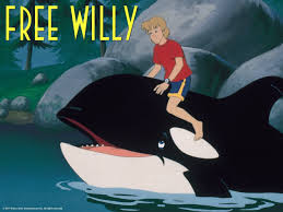 free willy the animated series tv on play