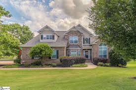 traditional style homes for sale in the greenville area