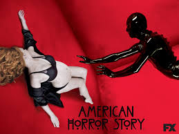amazon com american horror story murder house amazon digital