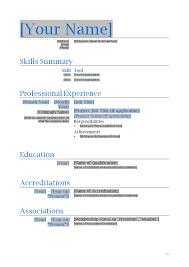 Pdf Resume Templates One Page Essay Free Essays Process Analysis Employer Keyword