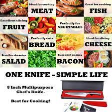 balance m馗anique cuisine cheftools читать и смотреть фото и хештеги узнать что это за тренд
