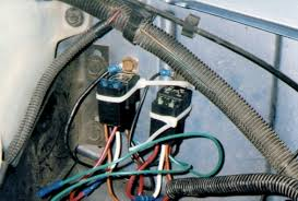 wiring of fog and driving lights ck5 forums