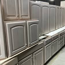 kitchen cabinets doors for sale 3 day sale 25 kitchen cabinets community forklift