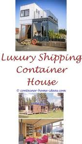 how much to build a house in michigan prefab shipping container house houses made from storage containers