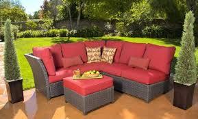 Costco Furniture Outdoor by Krogers Patio Furniture U2013 Smashingplates Us
